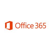 Rafræn námskeið í Office 365